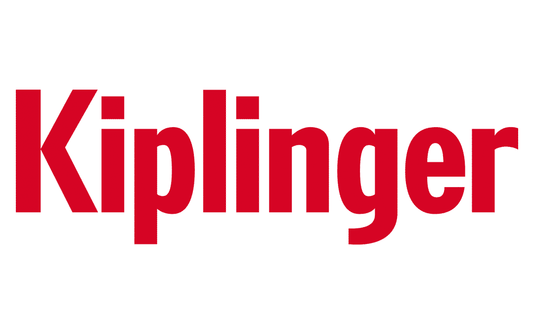 Personal Finance Journalist and Publisher Austin Kiplinger Passes Away