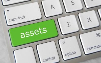 FCA: Assets Under Management