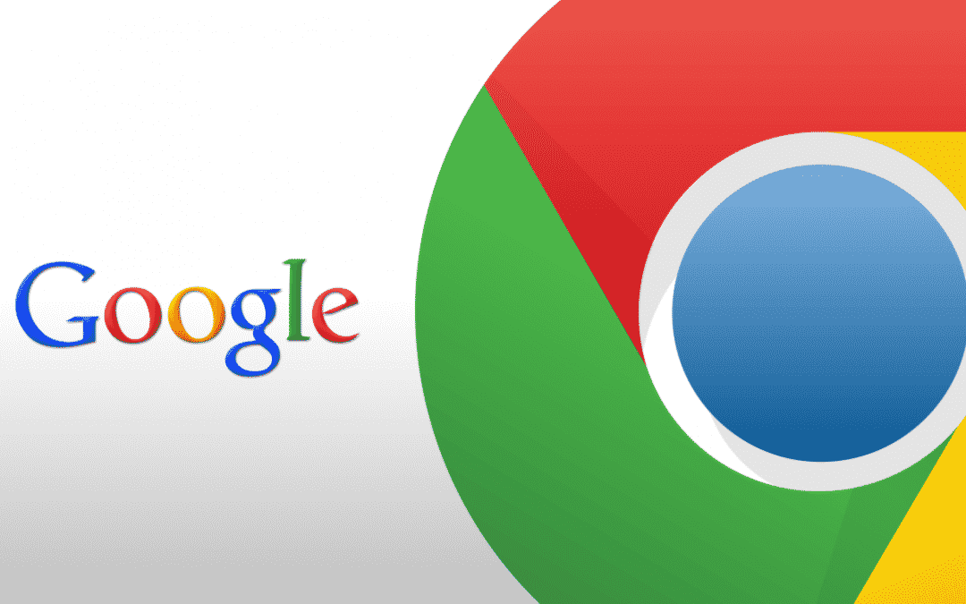 10 Personal Finance Apps & Extensions for Google Chrome