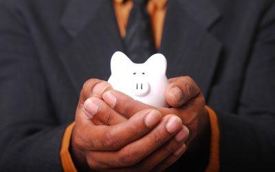 Savers Get Help Thanks to New Market-Leading Bond