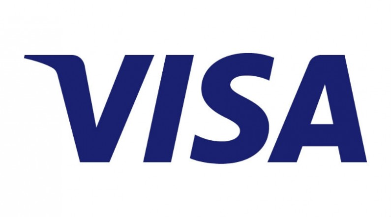Visa Wants UK to Go Cashless