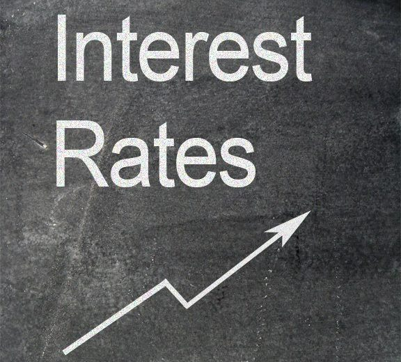 Beat The Rate Rise - Image From Flickr - By Chris Butterworth