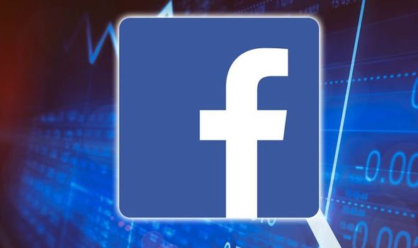 Uk Facebook Users Can Now Report Scam Ads