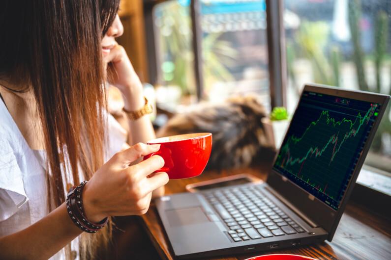 Top 5 ECN Forex Brokers In The UK